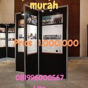 PEMBUATAN PANEL PHOTO R8 PAMERAN MURAH | BADUNG (30242995) di Kab. Banggai