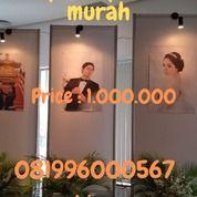 PEMBUATAN PANEL PHOTO R8 PAMERAN MURAH | BANDA ACEH (30243016) di Kab. Buol