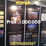 PEMBUATAN PANEL PHOTO R8 PAMERAN MURAH   JAMBI (30243086) di Kab. Maybrat