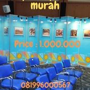 PEMBUATAN PANEL PHOTO R8 PAMERAN MURAH   KUPANG (30243298) di Kab. Mamuju