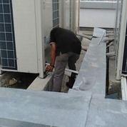 Service Ac Sudiang (30243334) di Kota Makassar