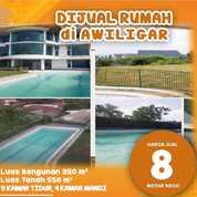 Mevvah Murah NEGO Runah Sultan Awiligar Bandung Dago Setiabudi Unikom (30243397) di Kota Bandung