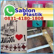 Sablon Plastik Opp Jogja (30244641) di Kab. Barito Selatan