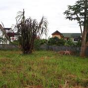 Tanah Di Birugo, Bukittinggi, Sumatera Barat. (30244905) di Kota Bukittinggi