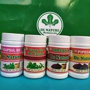 Obat Mengurangi Minyak Urang Aring Pada Alat Vital Resmi BPOM Sudah Halal MUI ISO (30245195) di Kota Tarakan