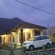 Villa Tengger Asri 3 Gunung Bromo (30245249) di Kab. Probolinggo