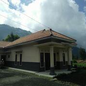 Villa Tengger Asri 5 Gunung Bromo (30245366) di Kab. Probolinggo