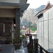Villa Tengger Asri 6 Gunung Bromo (30245602) di Kab. Probolinggo