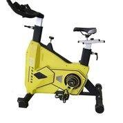 Spinning Bike Transformers Komersial (30245885) di Kota Mojokerto
