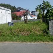 Tanah Di Birugo, Bukittinggi, Sumatera Barat. (30246113) di Kota Bukittinggi