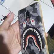 Hp Xiaomi Note 4X 3/32 (30246158) di Kota Jakarta Barat