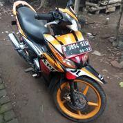 Honda Blade 2013 Surat2 Lengkap (30246257) di Kab. Malang