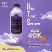 QemBung BTS Beli Taro Seliter CUMA 40K!! (30246355) di Kota Jakarta Selatan