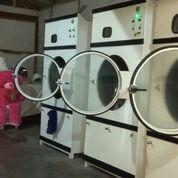 Mesin Pengering Laundry Kapasitas 30kg (30246359) di Kab. Badung