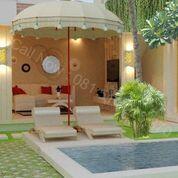Le Marva Luxury Private Pool Villa Estate Canggu Bali (30247012) di Kab. Badung
