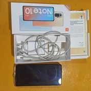 Xiaomi Redmi Note 10 Pro 8/128 (30247193) di Kota Padang