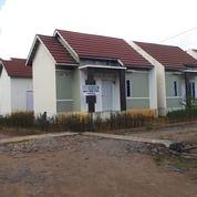 Rumah Subsidi Type 36 (30247231) di Kab. Kubu Raya