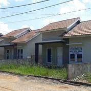 Rumah Subsidi Type 36 (30247252) di Kab. Kubu Raya
