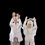 Paket Pernikahan Adat Sunda (30247996) di Kab. Bogor