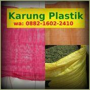 Karung Plastik Bening (30248725) di Kab. Sorong