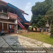 Rumah Kost 2 Lantai Di Perumahan Excello Indah Jl. Pataruman Garut, Jawa Barat. (30250375) di Kab. Garut