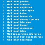 Jasa Tukang Gali Tanah Di Kabupaten Bandung Wa 0838 4318 3654 (30250699) di Kab. Bandung