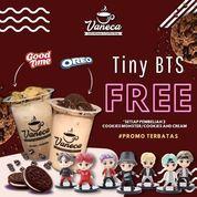 Vaneca Cafe Kediri Tiny BTS Free. (30251384) di Kab. Kediri