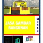 Yogyakarta, Jasa IMB Harga Terjangkau (30252954) di Kab. Sleman