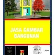 Sampai ACC, Jasa IMB Jogja (30252955) di Kota Yogyakarta