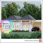 Jasa Arsitek Tuban Desain Rumah Minimalis (30253169) di Kab. Tuban