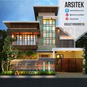 Jasa Arsitek Tuban Desain Rumah Minimalis (30253200) di Kab. Tuban