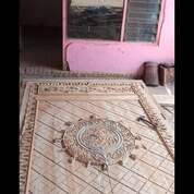 MEBEL UKIR SEKARPURO PAKIS MALANG JAWA TIMUR (30253771) di Kab. Malang