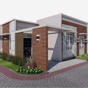 Cari Rumah Murah Bekasi Utara Minimalis Strategis Biaya Gratis (30258227) di Kota Bekasi