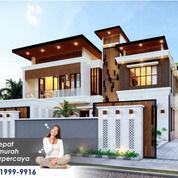 Jasa Arsitek Tuban |Desain Rumah Minimalis (30258467) di Kab. Tuban
