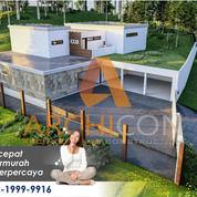 Jasa Arsitek Tuban|Desain Rumah Minimalis (30258502) di Kab. Tuban