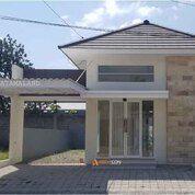 Jasa Arsitek Tuban |Desain Rumah Murah (30258511) di Kab. Tuban