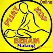 Pijat Malang PANGGILAN HUB WA 0895397729844 (PRIA -WANITA) (30259107) di Kota Malang