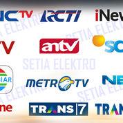 Toko Dan Pasang Antena Outdoor Kalimalang <> Bekasi (30259125) di Kab. Bekasi