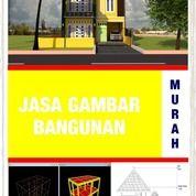 Gambar Arsitek Harga Terjangkau Bantul (30261042) di Kab. Bantul