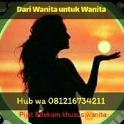 Pijat Dan Bekam Kota Malang Hub Wa 081216734211 (30261134) di Pakisaji