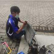 Jasa Service Ac (30261177) di Kota Jakarta Barat