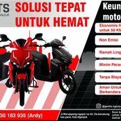 Exclusive Motor Listrik Produksi Dalam Negeri (30261572) di Kab. Nganjuk