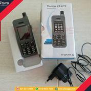 Handphone Satelit Thuraya XT Lite Second (30263125) di Kota Tangerang Selatan