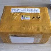 Fowarder Import Bekasi (30263876) di Kota Bekasi