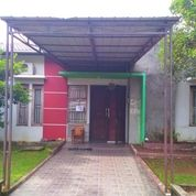 Rumah Murah Di Bawah Pasaran Gading Garden Desa Kapur Kalimantan Barat (30264059) di Kab. Kubu Raya