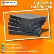 Karet Bantalan Jembatan Pontianak - Elastomer Bearing Pad Kalimantan (30266572) di Kota Pontianak
