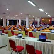SEWA LAPTOP MAKASSAR   085362792813 (30267700) di Kota Makassar