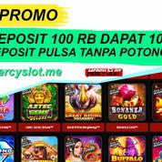 Penyedia Akun Slot Online (30268415) di Kota Mojokerto