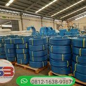 """Distributor Pipa HDPE Tuff+ PN 16 Ukuran 1/2"""" (30268744) di Kota Batam"""