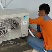 SERVICE AC SODONG KLENDER JAKARTA TIMUR (30268755) di Kota Jakarta Timur